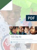 100_Day_Kit_Version_2_0.pdf
