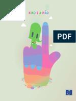 Kiko e a mão.pdf