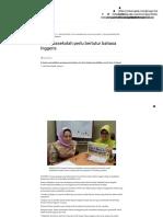 Guru prasekolah perlu bertutur bahasa Inggeris _ Utusan Borneo Online.pdf