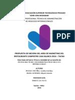 PROPUESTA_DE_MEJORA_DEL_AREA_DE_MARKETING_DEL_RESTAURANTE_CAMPESTRE_CASA_BLANCA_2016__TACNA_2016_II_ADNI.pdf