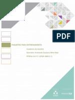 1. OAEMR Cuaderno Gestión.pdf
