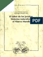 248500311-El-Saber-de-Los-Jesuitas-Historias-Naturales-y-El-Nuevo-Mundo-Luis-Millones-Figueroa-Domingo-Ledezma-Eds.pdf
