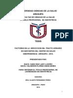 4. cano-diaz-lady.pdf