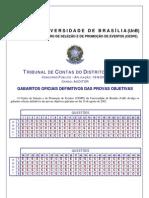 Balcaodeconcursos.com.Br Prova 02236 02