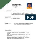 CV_FUENTES.doc