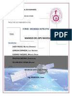 informe-2.pdf