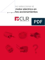 eBook Motor Electrico
