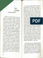 Livro_Formacao_de_professores_de_Ciencia.pdf