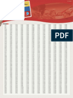 Listado de beneficiarios de la Tarjeta de Misiones Socialistas.pdf
