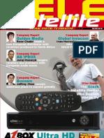eng TELE-satellite 1009