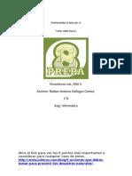 Ada-5-fenomenos-naturales (5)