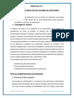 PRACTICA-N1-inge1.docx