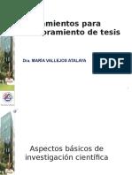 Análisis de datos_Parte I.pptx