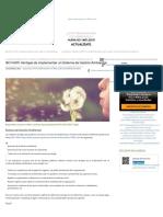 ISO 14001_ Ventadas de implementar un Sistema de Gestión Ambiental.pdf