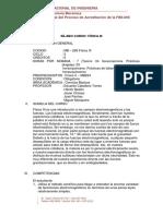 SILABO FÍSICA III.docx