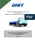 Apostila 7- Tipologia dos veículos-DNIT.pdf