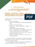 DESAFIO PROFISSIONAL 2 SEM. PEDAGOGIA.pdf