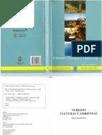 DO MUSEU AO ECOMUSEU-os novs usos do patrimônio cultural.pdf