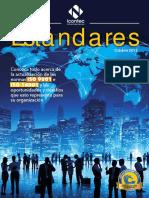 Octubre 2015, Revista Estándares.pdf