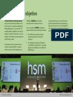 page0007.pdf