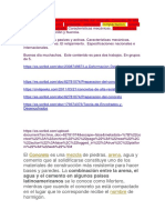 El Concreto Precomprimido Investigar Para El Trabajo (Autoguardado)