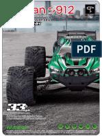 RC Car.pdf
