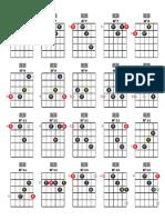 jazzblues_essentialchords.pdf