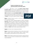 Carta Acuerdo Peoplecare-Banigualdad(1)