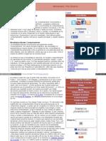moralidad_htm.pdf