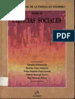 196. Hscc Ciencias Sociales t9