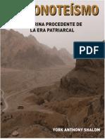 el-monoteismo-doctrina-procedente-de-la-era-patriarcal.pdf