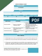 A1-Lesson 41.pdf