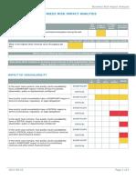 business_risk_analysis (1).pdf