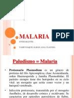 malariamicrobiologia-151028032039-lva1-app6892.pptx.pptx