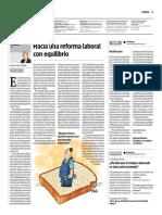 Reforma Laboral Gestion_pdf 2017 10_#21