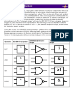 P1---Logic-Gate.docx