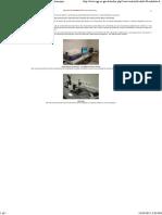 Instituto de Criminalística _ Documentoscopia
