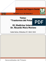 trastornosdelpotasior1miricardomora-140413222523-phpapp01