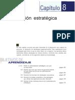 000 Cap8 Administracion Estrategica (2)