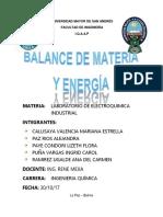 balance de Materia ultimo.docx