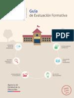 Guía_Evaluación_Formativa
