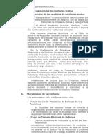 Libro Blanco de La Defensa Nacional - Capitulo 7 - Copia