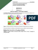 TEORIA QUIMICA  11 ORDINARIO 2015-II.pdf