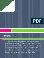PresentaciónCORONAS7 (1)
