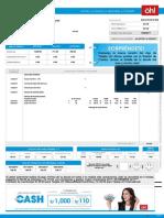 0005246010008187686 (3).pdf