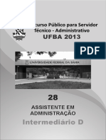 CP2013_CAD28.pdf