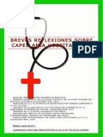 Breves_Reflexiones_sobre_Capellania_Hospitalaria.pdf