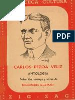 Antologia poetica de Carlos Pezoa Veliz.pdf