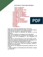 tmp_25616-Declaración_De_Únicos_Y_Universales_Herederos-1518593379.pdf