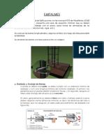 EMPALMES Y SIDERURGICAS DEL PERU.docx